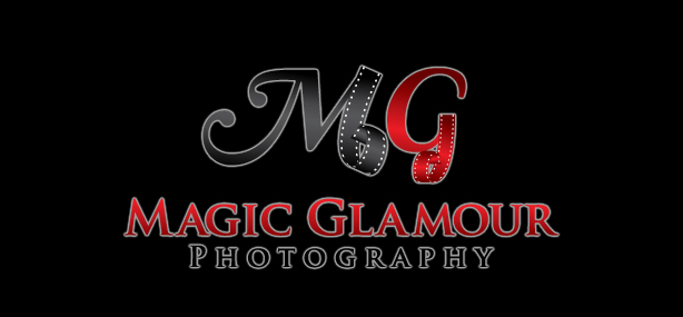 mgphotography » we picture your life